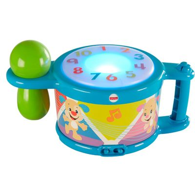 tambor-jiguete-fisher-price-dhc28