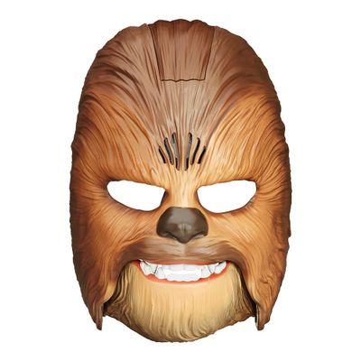 mascara-chewbacca-hasbro-hb3226AS00
