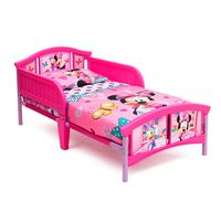 cama-de-nina-minnie-mouse-delta-bb86686mn