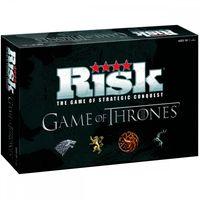 risk-juego-de-tronos-hasbro-up046659