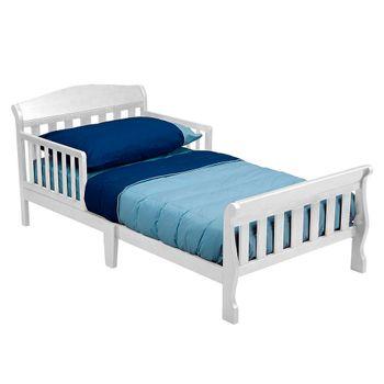 cama-madera-delta-7181100