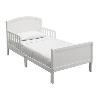 cama-madera-delta-540630130