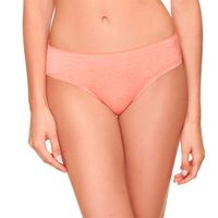 pantie-bikini-splendid-wacoal-943255880