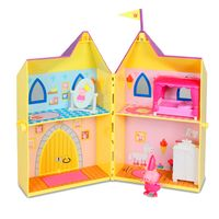 peppa-pig-set-torre-secreta-boingtoys-05872