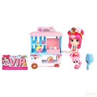 shopkins-shoppies-set-moose-enterprise-056186