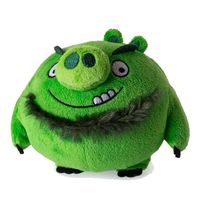 peluche-angry-birds-spin-master-toys-6027846l