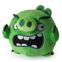 peluche-angry-birds-spin-master-toys-6027846p