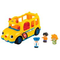 bus-little-people-fisher-price-j0000