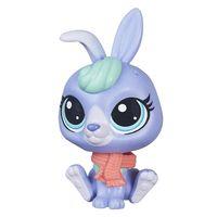 figuras-little-people-pet-shop-hasbro-hb4779