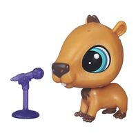 figuras-little-people-pet-shop-hasbro-hb4782
