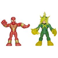 figuras-playskool-marvel-hasbro-ha8086