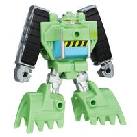 figuras-playskool-rescue-bots-hasbro-hb4602