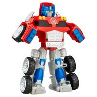 figuras-playskool-rescue-bots-hasbro-hb6580