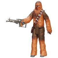 figuras-starwars-chewbacca-hasbro-hb3915