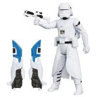 figuras-starwars-snowtroopers-hasbro-hb4168