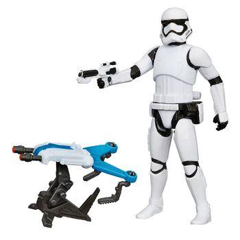 figuras-starwars-stormtroopers-hasbro-hb4172