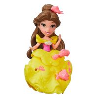 disney-princesa-bella-hasbro-hb5325