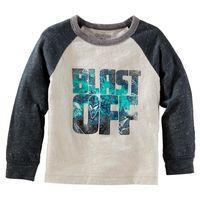 camiseta-oshkosh-443g123