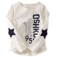blusa-oshkosh-473c105