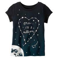 camiseta-273g693-carters