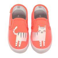 zapato-plano-carters-tween4pk