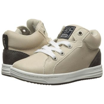 zapato-deportivo-carters-soundbkagy