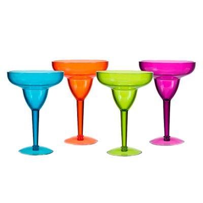 set-de-4-copas-margaritas-CH650ASST-creative-bath