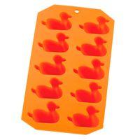 cubeta-de-hielos-silicona-patos-43723-harold-imports
