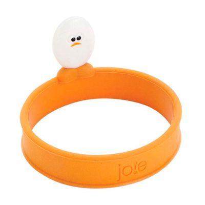 anillo-para-huevos-50600-harold-imports
