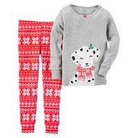 set-de-pijama-de-2-piezas-carters-351g198
