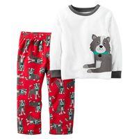 pijama-de-2-piezas-327G132-carters