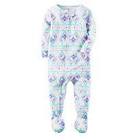pijama-331G183-carters