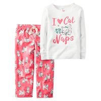 pijama-de-2-piezas-337G139-carters