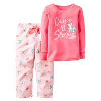 pijama-de-2-piezas-337G140-carters