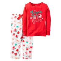 pijama-de-2-piezas-337G157-carters