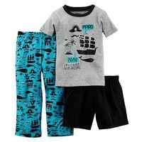 set-de-pijama-3-piezas-343G032-carters