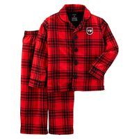 pijama-de-2-piezas-347G186-carters
