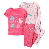 set-de-pijama-de-4-piezas-351G155-carters