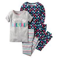 set-de-pijama-de-4-piezas-351G156-carters