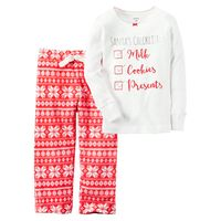 pijama-de-2-piezas-357G177-carters