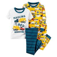 set-de-pijama-de-4-piezas-361G099-carters