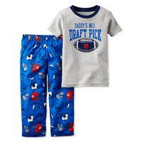 pijama-de-2-piezas-363G025-carters