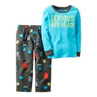 pijama-de-2-piezas-367G103-carters