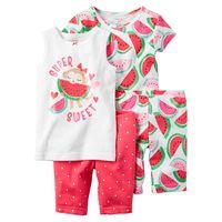 set-de-pijama-de-4-piezas-371G044-carters