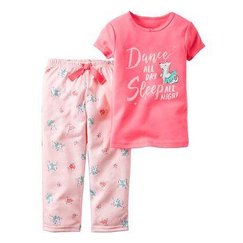 pijama-de-2-piezas-373G048-carters