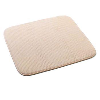 tapete-secador-loza-359-norpro