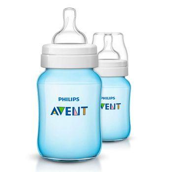 set-2-teteros-9-oz-recien-nacidos-azul-SCF56527-avent