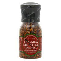 molino-condimento-de-chipotle-tex-mex-102016-olde-thompson