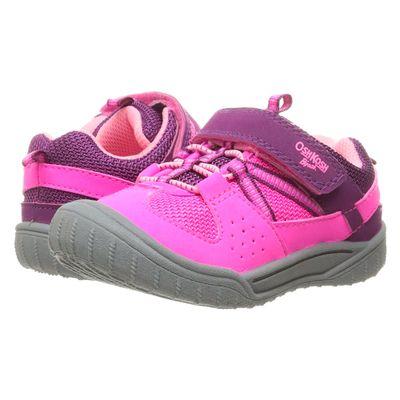 zapato-deportivo-oshkosh-halluxgpk