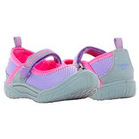 zapato-deportivo-oshkosh-lunaggypp